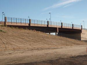 Norris Viaduct